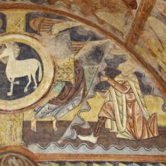Grandes obras de arte en alta definici n didactalia for Definicion de pintura mural