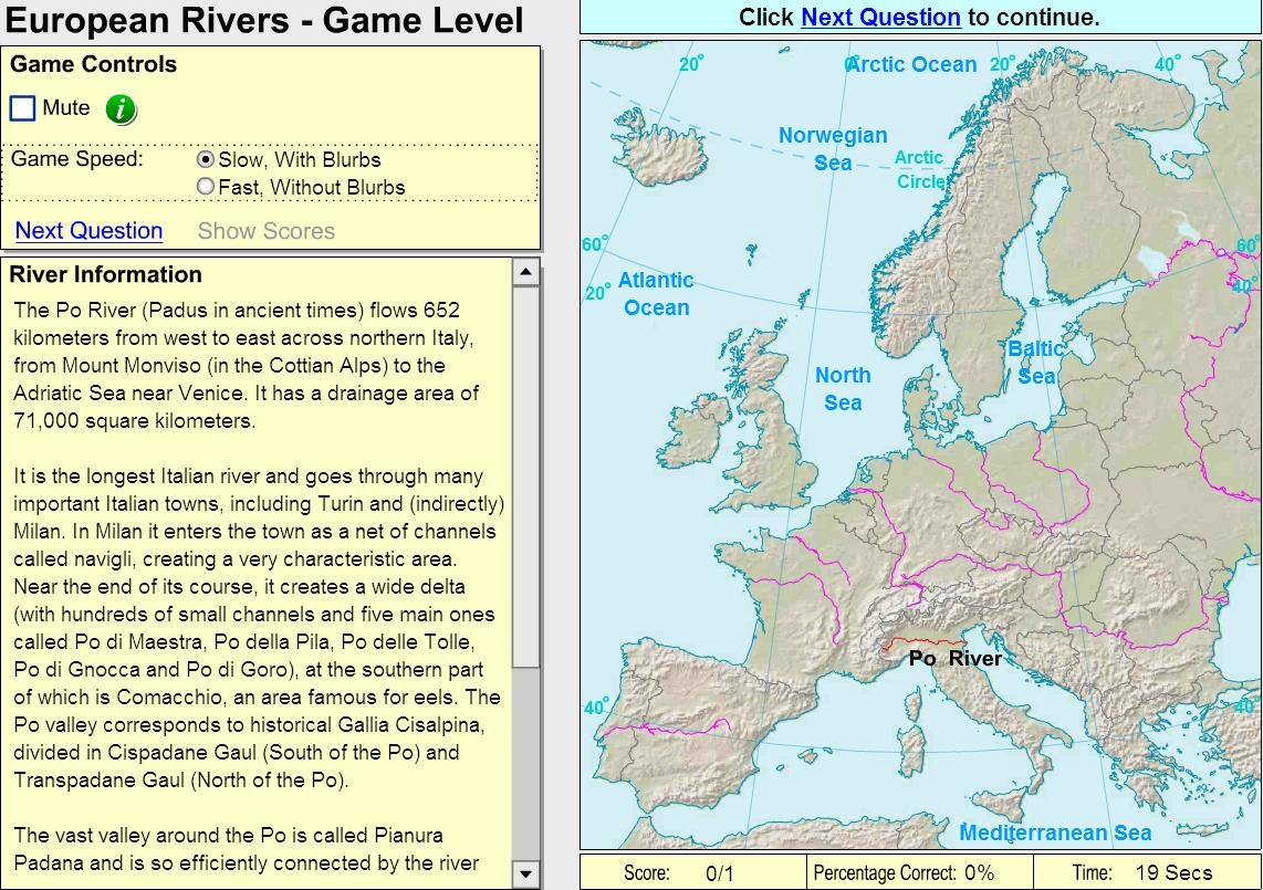 Sheppard software europe map my 28 images interactive map of sheppard gumiabroncs Gallery