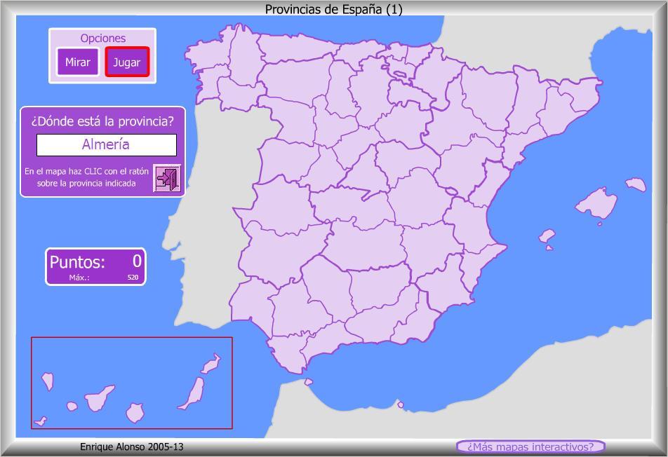 http://serbal.pntic.mec.es/ealg0027/esprovin1e.html