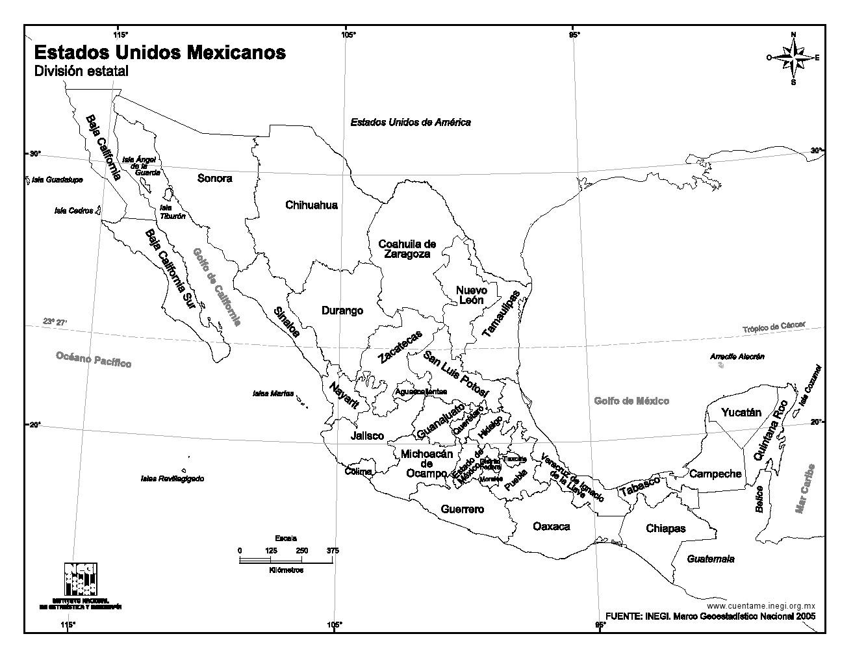 imagui moreover Ciudad azteca mapa moreover 13 Colonias De Estados Unidos Y Sus Capitales 2015 furthermore Mexico Con Nombres Mapa Mexico Con Nombres De La Republica besides Usa. on estados unidos mapa y capitales