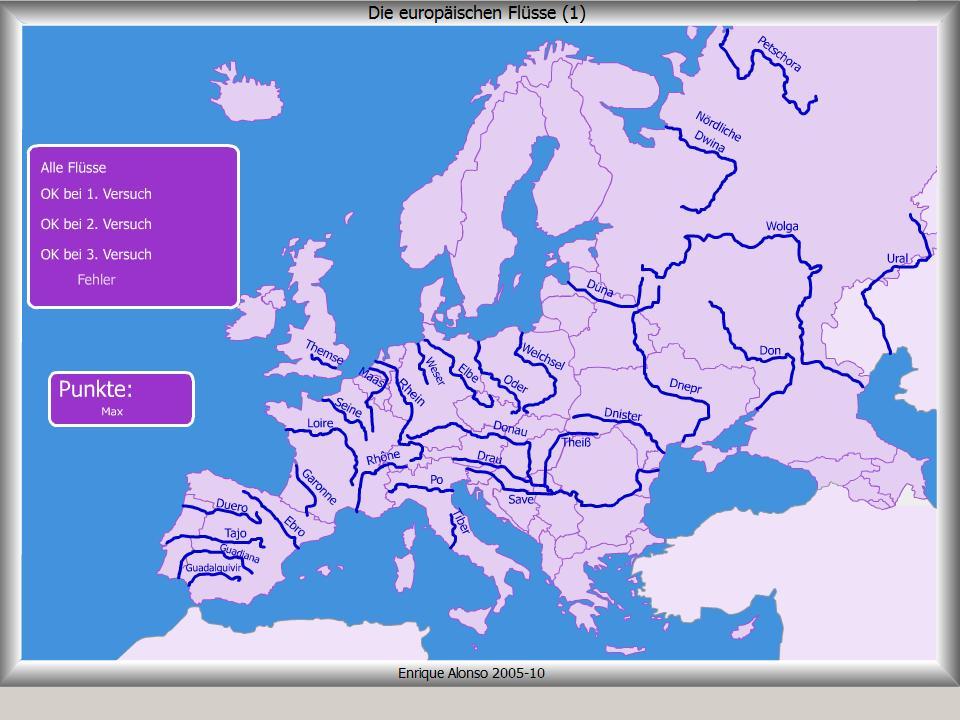 Toporopa quiz spiele geographie - u0418u043du0442u0435u0440u0435u0442 u0410u043fu0442u0435u043au0430. u041au0443u043fu0438u0442u044c ...