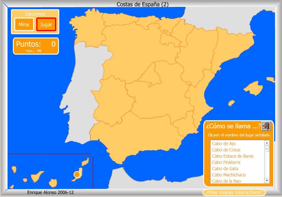 http://mapasinteractivos.didactalia.net/comunidad/mapasflashinteractivos/recurso/Costas-de-Espa%C3%B1a-Como-se-llama/a13a2ca6-b9c9-4104-b976-9cc131dce6d4