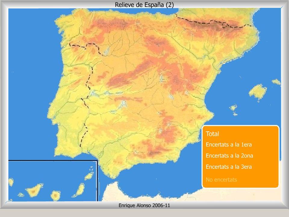 https://mapasinteractivos.didactalia.net/comunidad/mapasflashinteractivos/recurso/el-relleu-despanya-on-es/9f4c9ba3-71e0-42ad-b3d0-abbc7ca62a10
