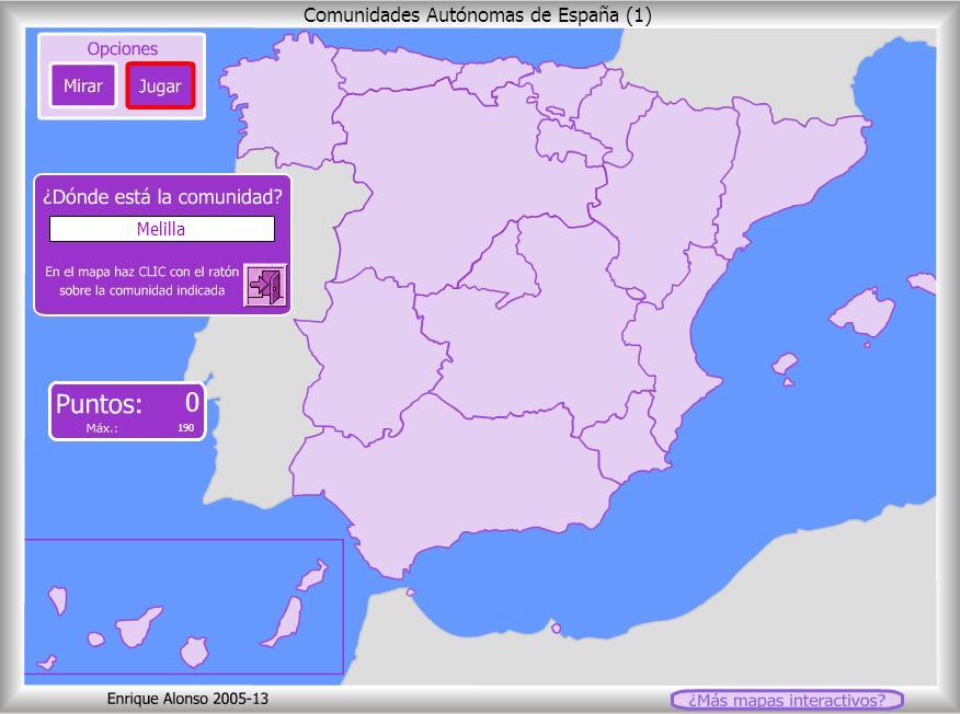 http://mapasinteractivos.didactalia.net/comunidad/mapasflashinteractivos/recurso/Comunidades-autonomas-Donde-esta-Enrique-Alonso/fdfb22e4-7674-44b2-a8b2-93222d12b374