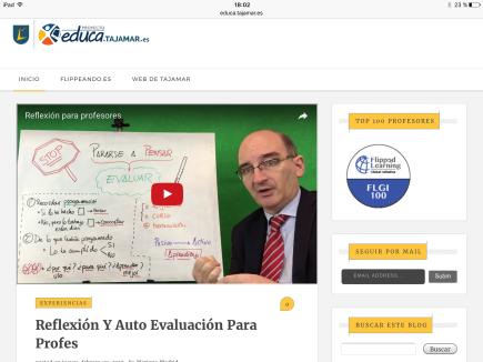 Http://Educa.tajamar.es
