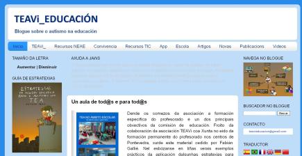 TEAVi_educacion