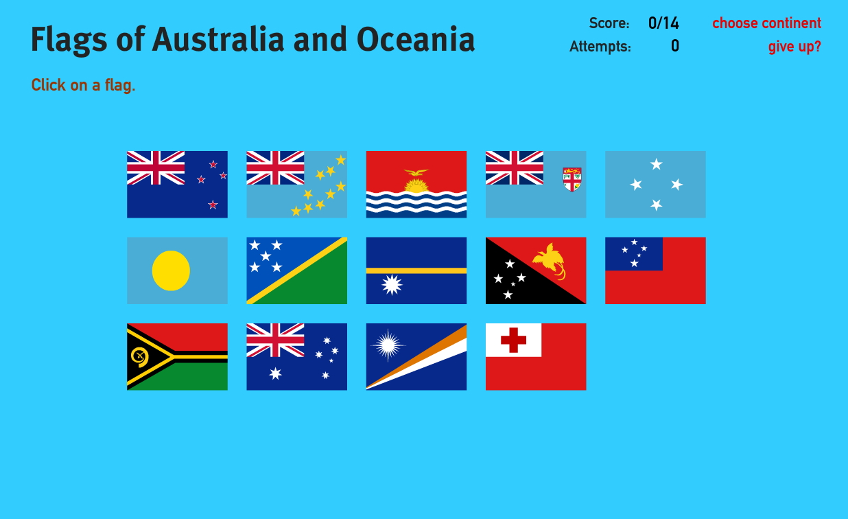 apwh 21 the americas and oceania My interpretation of the 2017 apwh course themes and key concepts for period 4.