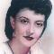 Ana Uranga