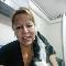 Gloria Reyes Avilez