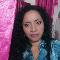Claudia Jackeline Patascoy Buesaquillo
