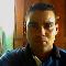 Henry Hernandez Jarquin