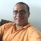 Omar Cespedes Portal