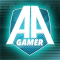 Adrix Gamer