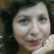 FLOR DE MARIA COZ ROJAS