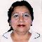 MICAELA ROSA CHANG CARREÑO