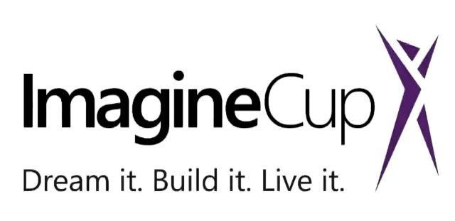 Imagine Cup. Competición tecnológica de Microsoft para estudiantes de todo el mundo