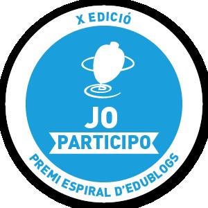 espiraledublogs