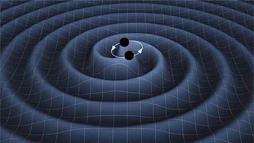 Las ondas gravitacionales detectadas 100 años después de la predicción de Einstein (LIGO@UIB)