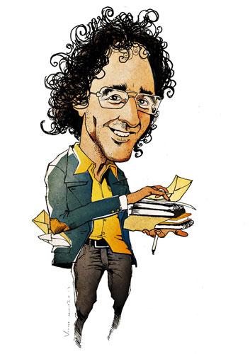 Roberto Bolaño y sus comienzos literarios: El infrarrealismo entre realidad y ficción