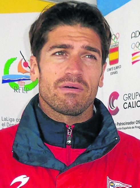 Olimpicos Españoles
