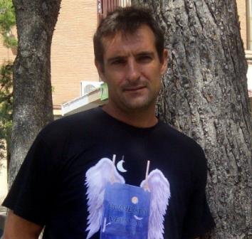 Francho Lafuente