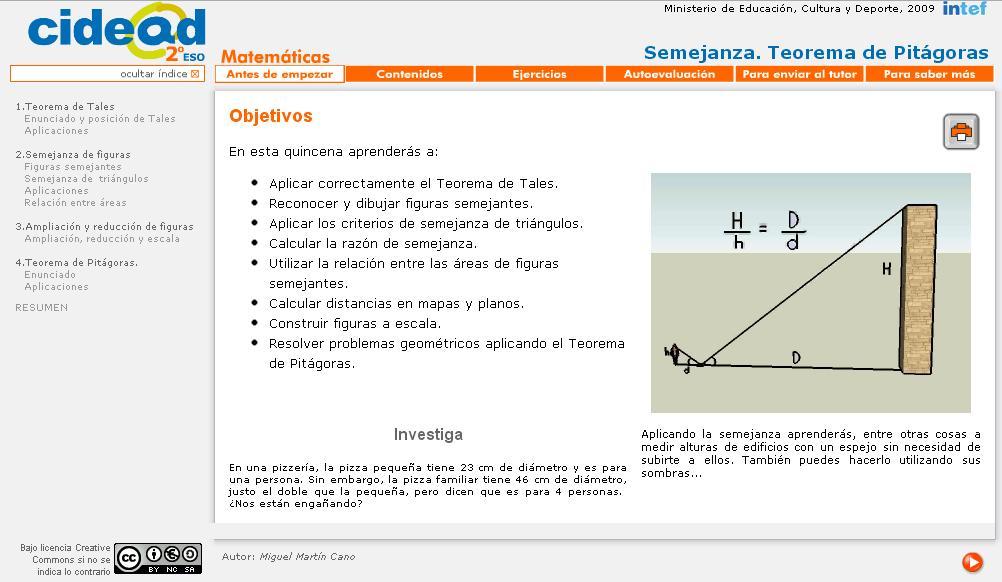 Valor Absoluto  Problemas y ejercicios de matematica