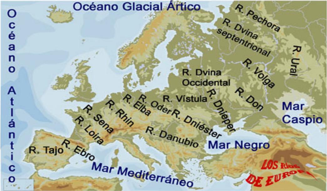 "Search Results for ""Poema De 5 Estrofa"" – Black Hairstyle and ..."