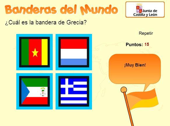 Banderas del mundo nombres e imagenes - Imagui