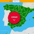 Mapas Interactivos de Didactalia@es|||
