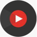 Proxector: audiovisuais en galego para a docencia@gl|||