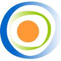 ODITE: Observatorio de Innovación Tecnológica y Educativa
