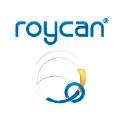 Laboratorios de Idiomas y aulas multimedia. Roycan