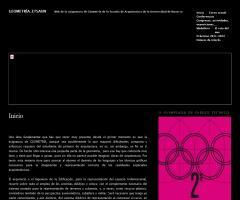 Geometr A Etsaun Web De La Asignatura De Geometr A De La