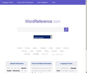 wordreference diccionario ingles videos prostitutas